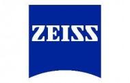 ZEISS Single Vision 1.6 LT