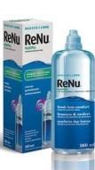 Универсальный р-р ReNu MultiPlus 360 мл.(+ контейнер)
