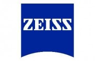 ZEISS Single Vision AS 1.6 PhotoFusion Brown/Grey DVP