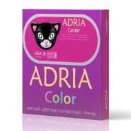 ADRIA Color 1 tone (2 шт)