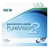 Pure Vision 2 (6 шт)