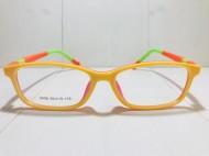 Fashion 6006 c3