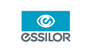 Essilor 1.61ntervista Ormix 080  Crizal Alize+UV