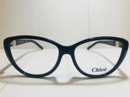 Chloe ce2601 001