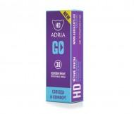 ADRIA GO (30 шт)