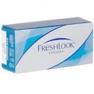 FreshLook Colors (2 шт)