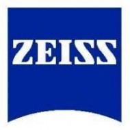 ZEISS Single Vision Mineral 1.5 unc