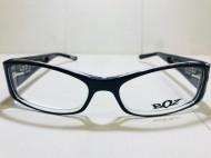 BOZ 0010 orient